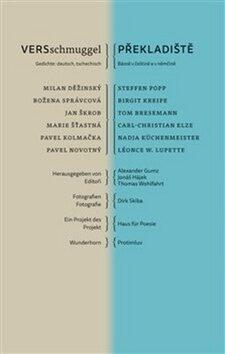 VERSschmuggel / Překladiště - Kolektiv