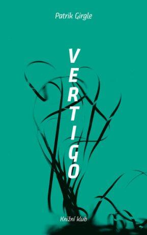 Vertigo - Patrik Girgle