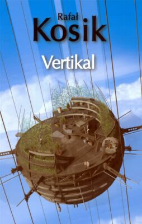 Vertikal - Kosik Rafal