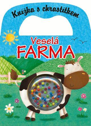 Veselá farma - neuveden