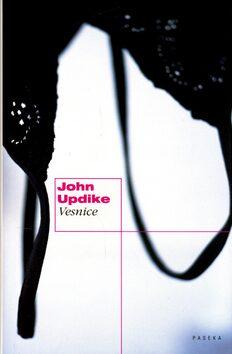 Vesnice - John Updike