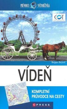 Vídeň - Beppo Beyerl