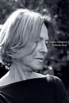 Vidiecky život - Louise Glücková