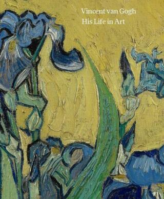 Vincent van Gogh: His Life in Art - Bomford