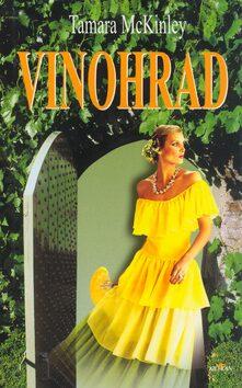 Vinohrad - Tamara McKinley