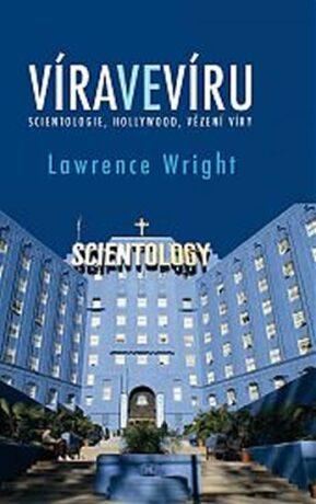 Víra ve víru - Lawrence Wright