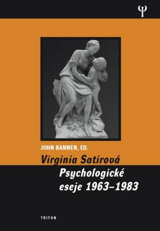 Virginia Satirová - John Banmen