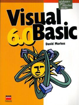 Visual Basic 6.0 - David Morkes