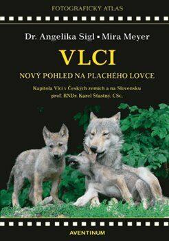 Vlci - Kolektiv