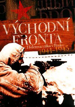 Východní fronta - Charles Winchester