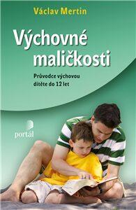 Výchovné maličkosti - Václav Mertin