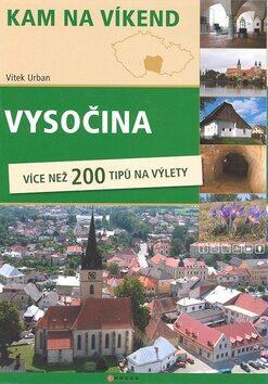 Vysočina - Vítek Urban