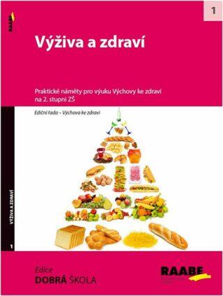 Výživa a zdraví - neuveden