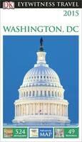 Washington, DC (EW) 2014 - Dorling Kindersley