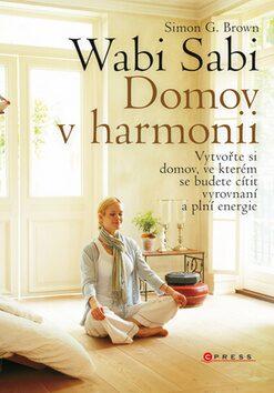 Wabi Sabi - Simon Brown