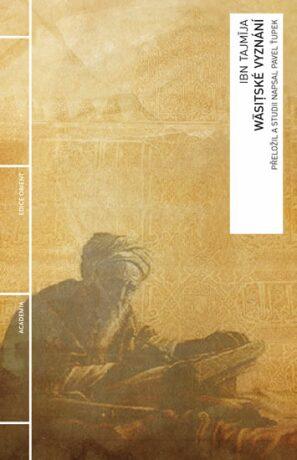 Wásitské vyznání - Ibn Tajmíja