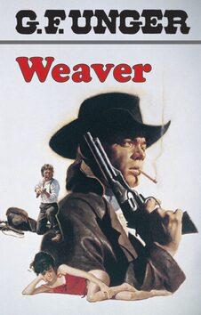 Weaver - G. F. Unger