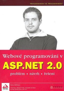 Webové programování v ASP.NET 2.0 - Marco Bellinaso