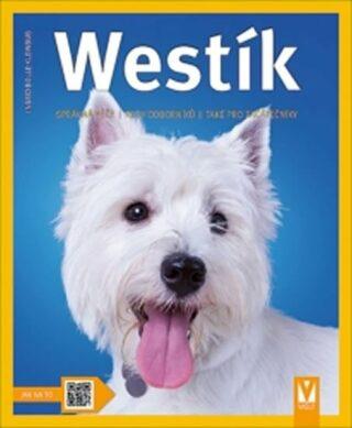 Westík - Bolle-Kleinbubová Ingrid