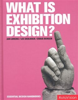 What is Exhibition Design? - Kolektiv