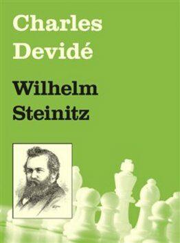 Wilhelm Steinitz - Charles Devidé