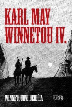 Winnetou IV. - Karel May