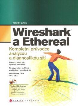 Wireshark a Ethereal - Angela Orebaugh