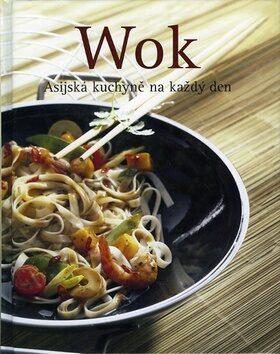 Wok -