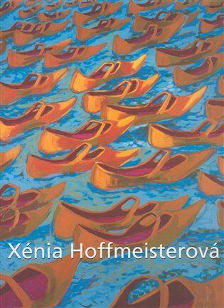 Xénia Hoffmeisterová -