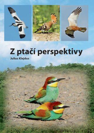 Z ptačí perspektivy - Klejdus Julius