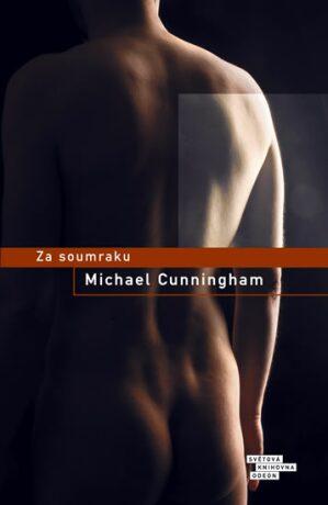 Za soumraku - Michael Cunningham