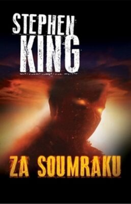 Za soumraku - Stephen King