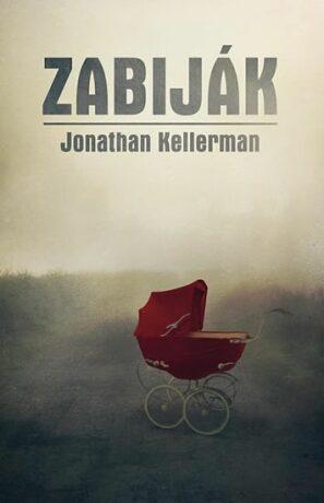 Zabiják - Jonathan Kellerman