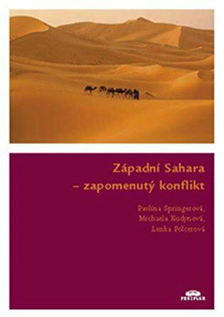 Západní Sahara - Kolektiv