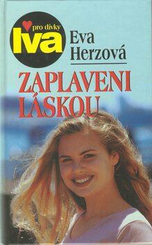 Zaplaveni láskou - Eva Herzová