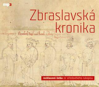 Zbraslavská kronika - Kolektiv