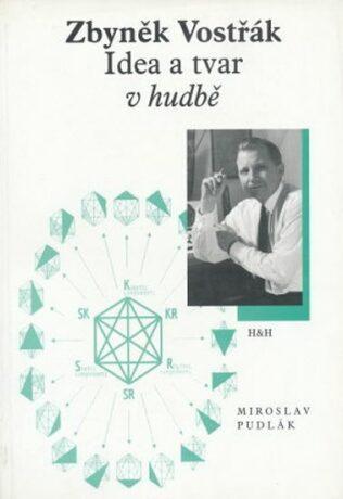 Zbyněk Vostřák - Miroslav Pudlák
