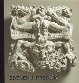 Zdeněk J. Preclík - Útržky života - Adam Hnojil, Zdeněk J. Preclík
