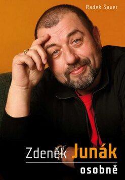 Zdeněk Junák osobně - Radek Šauer