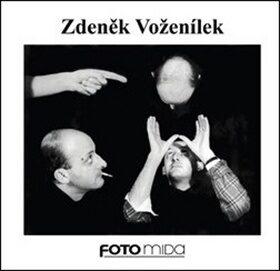 Zdeněk Voženílek - Zdeněk Voženílek