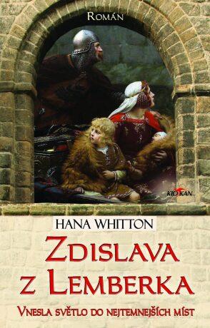 Zdislava z Lemberka - Hana Whitton