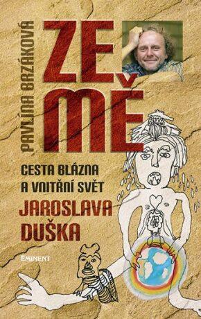 Ze mě - Pavlína Brzáková