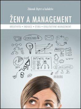Ženy a management - Zdeněk Dytrt