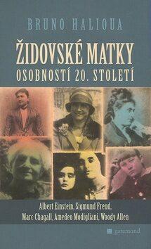 Židovské matky osobností 20. století - Bruno Halioua