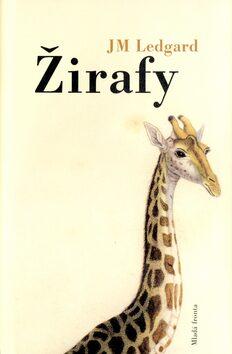 Žirafy - J.M. Ledgard