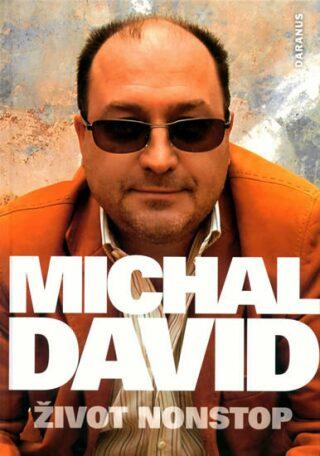 Život nonstop - Michal David