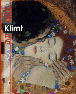 Život umělce Klimt - Chini Matteo