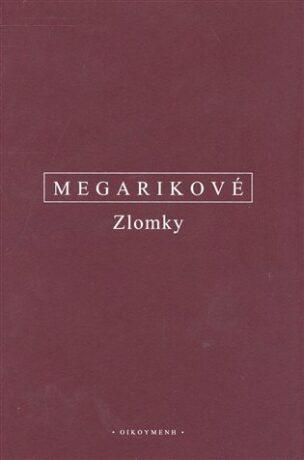 Zlomky - Megarikové,