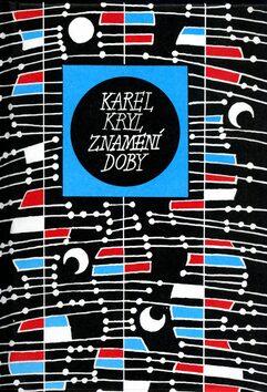 Znamení doby - Karel Kryl