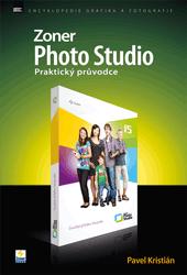 Zoner Photo Studio 15 - Pavel Kristián